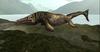 Tylosaurus 003