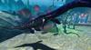 Tylosaurus 020