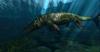 Tylosaurus 030