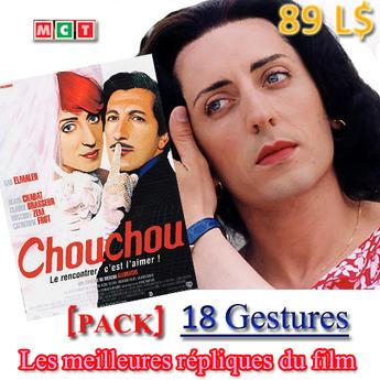 GAD CHOUCHOU FILM TÉLÉCHARGER ELMALEH