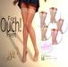 !~SV~! Lace Stockings {Pastels}