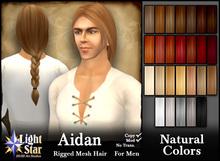 *LightStar-Hair-Aidan-Natural Colors