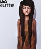 [MAG] GLITTER [essentials]