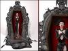 Wearable coffin2