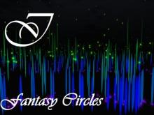 Fantasy Circles
