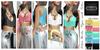 Vitae colors poster1000b