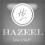 .::Hazeel::.