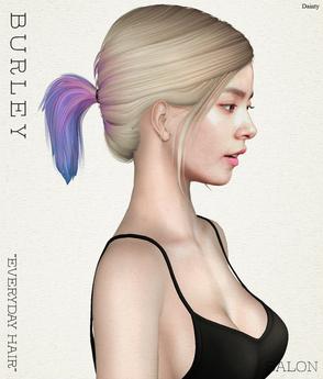 [BURLEY]_Lisbeth_Sampler (wear)