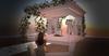 Weddingpodium 003