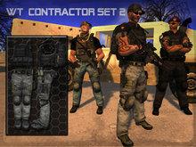 WT-Contractor-set 2
