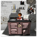 !! Follow US !! Cupcakes cooker (pink) COPY version