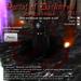 Portal of Darkness (Non-Rez Version)