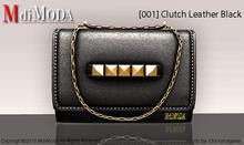 MdiModa - [001] Clutch Black