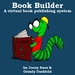 Book builder