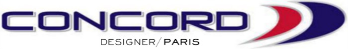 Logo baniere fryt concord designer paris 2