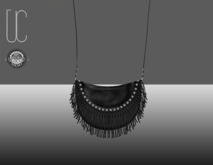UC_fringe_bag_black_women