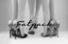 keem : Aria heels Fatpack ( Unpack Hud - wear )