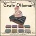 [DDD] Crate Ottoman