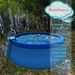MuddPuddles: Summer Days Popup Pool