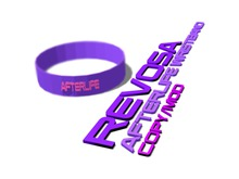REV Afterlife Wristband