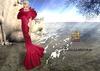 Jumo fashion haussmann gown2