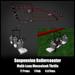 SuspensionCoaster-KerhopsInnovations