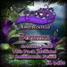 Meeroos AmbRoosia Bonanza V3.0 BOXED 9480L