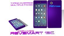 REVSmart 13C