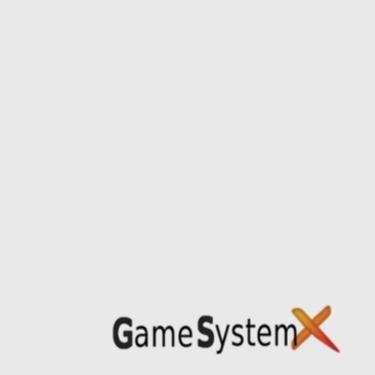 GSX - RpG System / Combat Meter