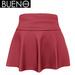 Bueno - Spring Skirt Rose