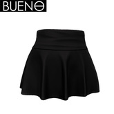 Bueno - Spring Skirt Black