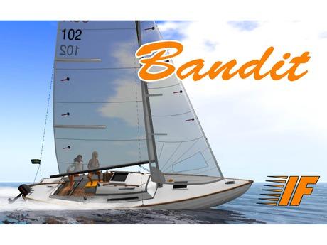 Bandit IF