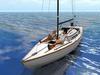 Folkboat 2