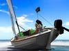 Folkboat 4