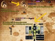 DiabloCs2 Informations