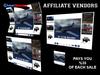 Cheermaster aviation affiliate vendor wide ad