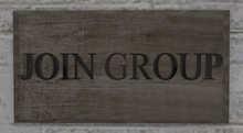 Group Join Sign Mesh