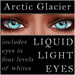 Mayfly   liquid light eyes %28arctic glacier%29