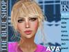 AVA Full avatar NEW!