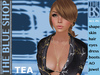 TEA Complete Avatar NEW