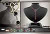 GeWunjo : JOLINE necklace