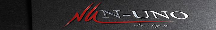 Logo 700x100