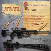 [SDA] Thor M408 Intervention Case v1.4