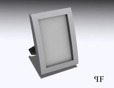 Picture frame 001