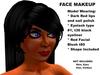 Xst makeupkit2 model 3.0