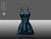 UC_ruffle_dress_blue