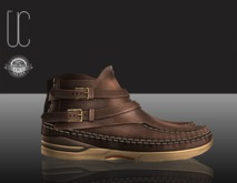 UC_moc_folk_boat_shoe_men_brown
