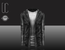 uc_Joy_jacket_black_men
