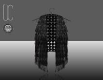 uc_fringe_ornamental_black_women_vest