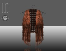 uc_fringe_ornamental_butterscotch_women_vest